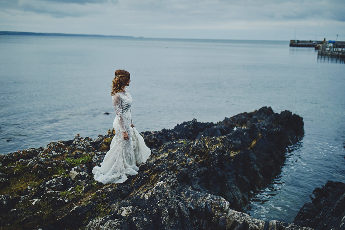 Ireland your wedding destination! Beautiful Destination Wedding 116