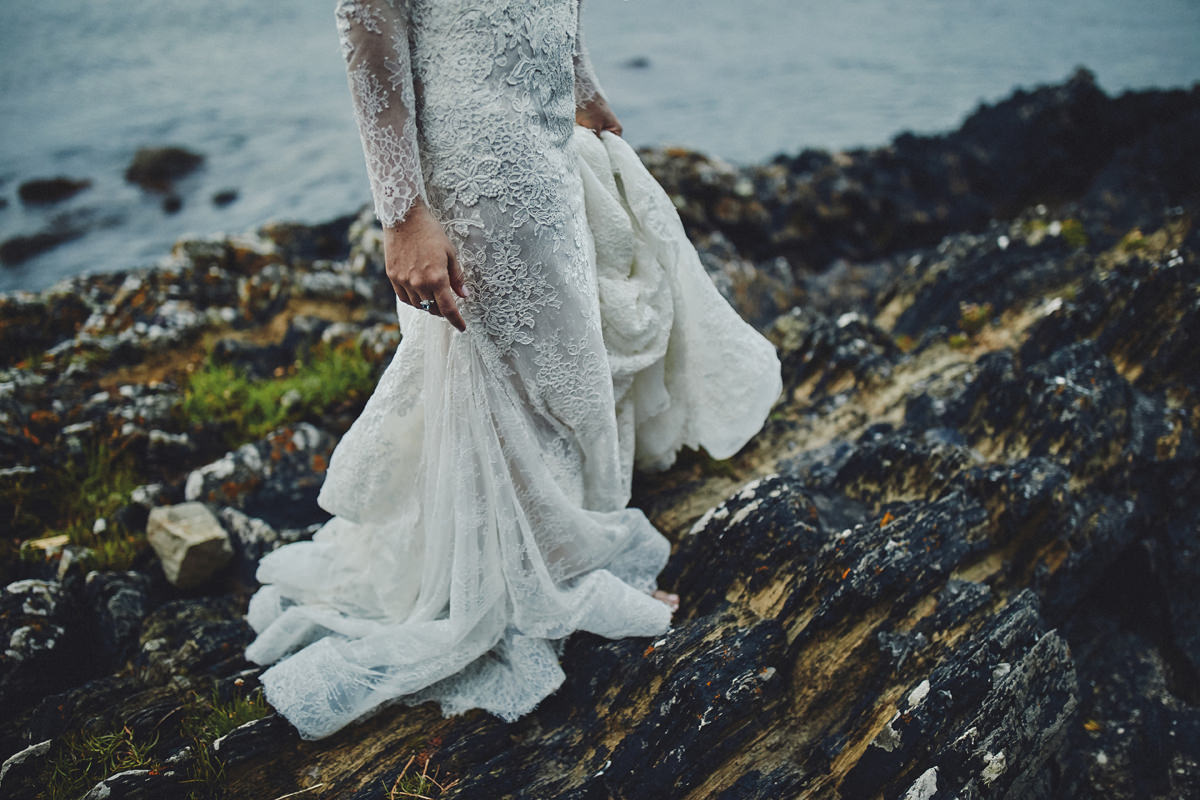 Ireland your wedding destination! Beautiful Destination Wedding 117