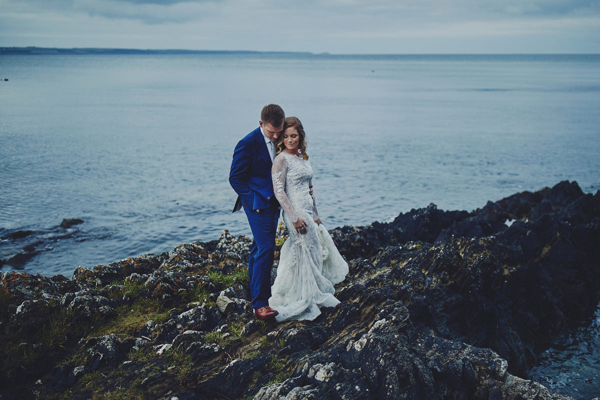 Ireland your wedding destination! Beautiful Destination Wedding 118
