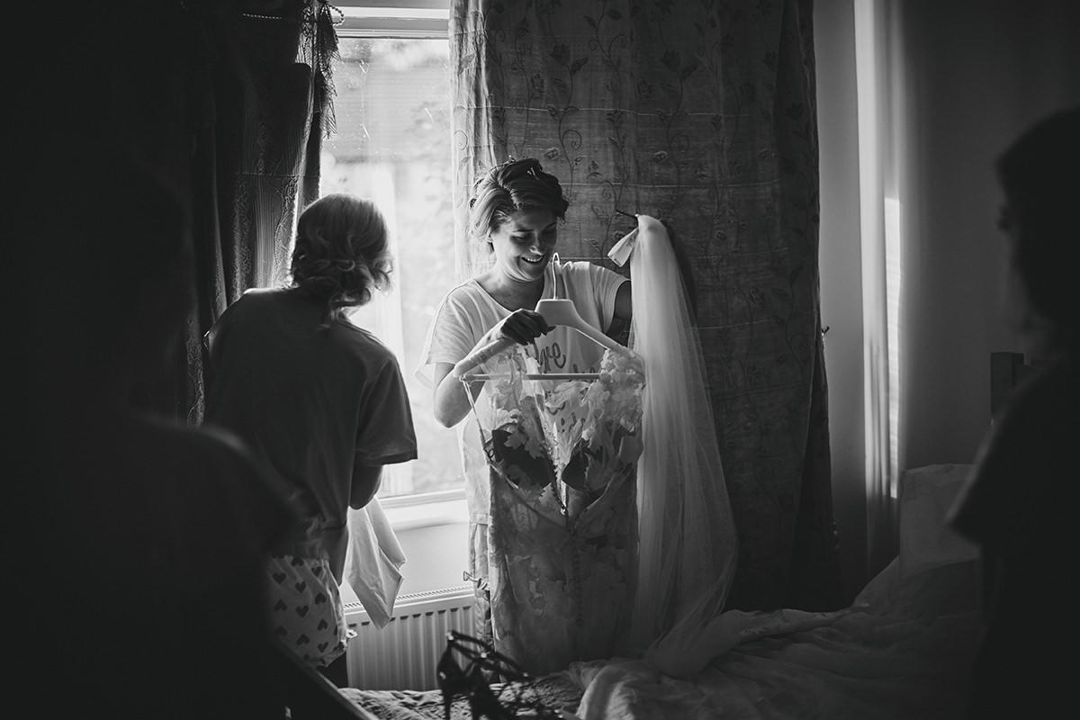 Lough Rynn Castle wedding004 1 - Lough Rynn Castle wedding   C&R