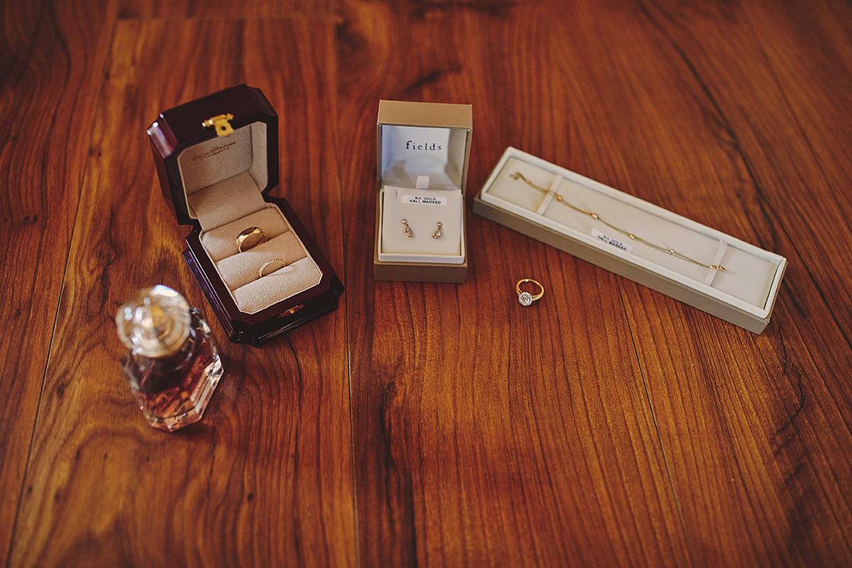 Lough Rynn Castle wedding009 - Lough Rynn Castle wedding | C&R
