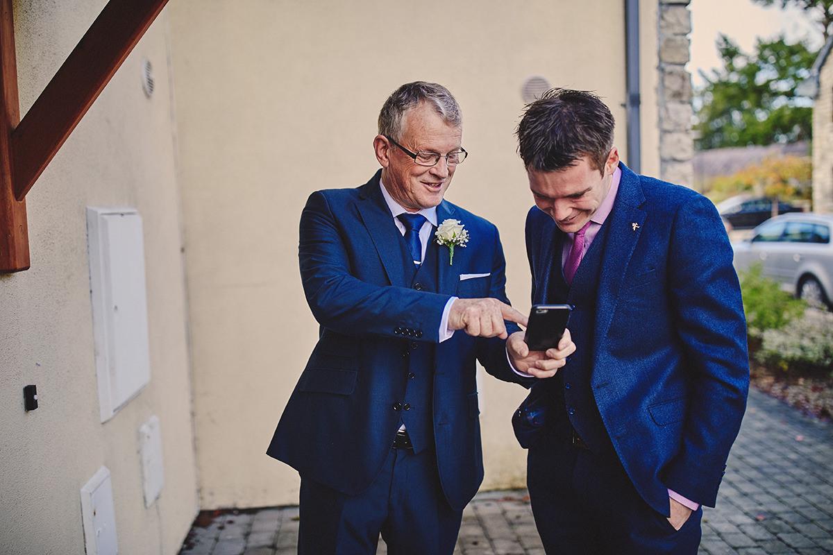Lough Rynn Castle wedding034 1 - Lough Rynn Castle wedding   C&R