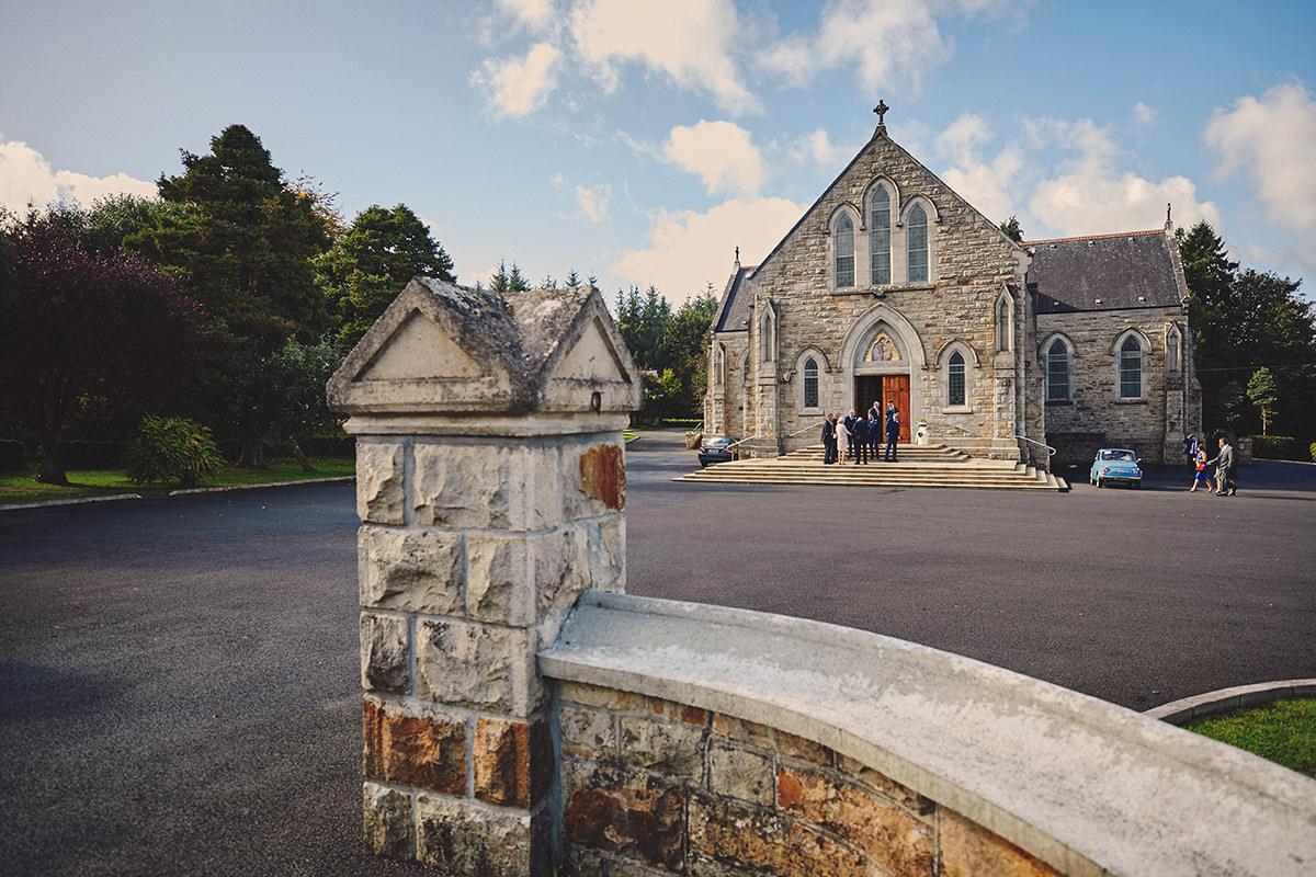 Lough Rynn Castle wedding035 - Lough Rynn Castle wedding   C&R