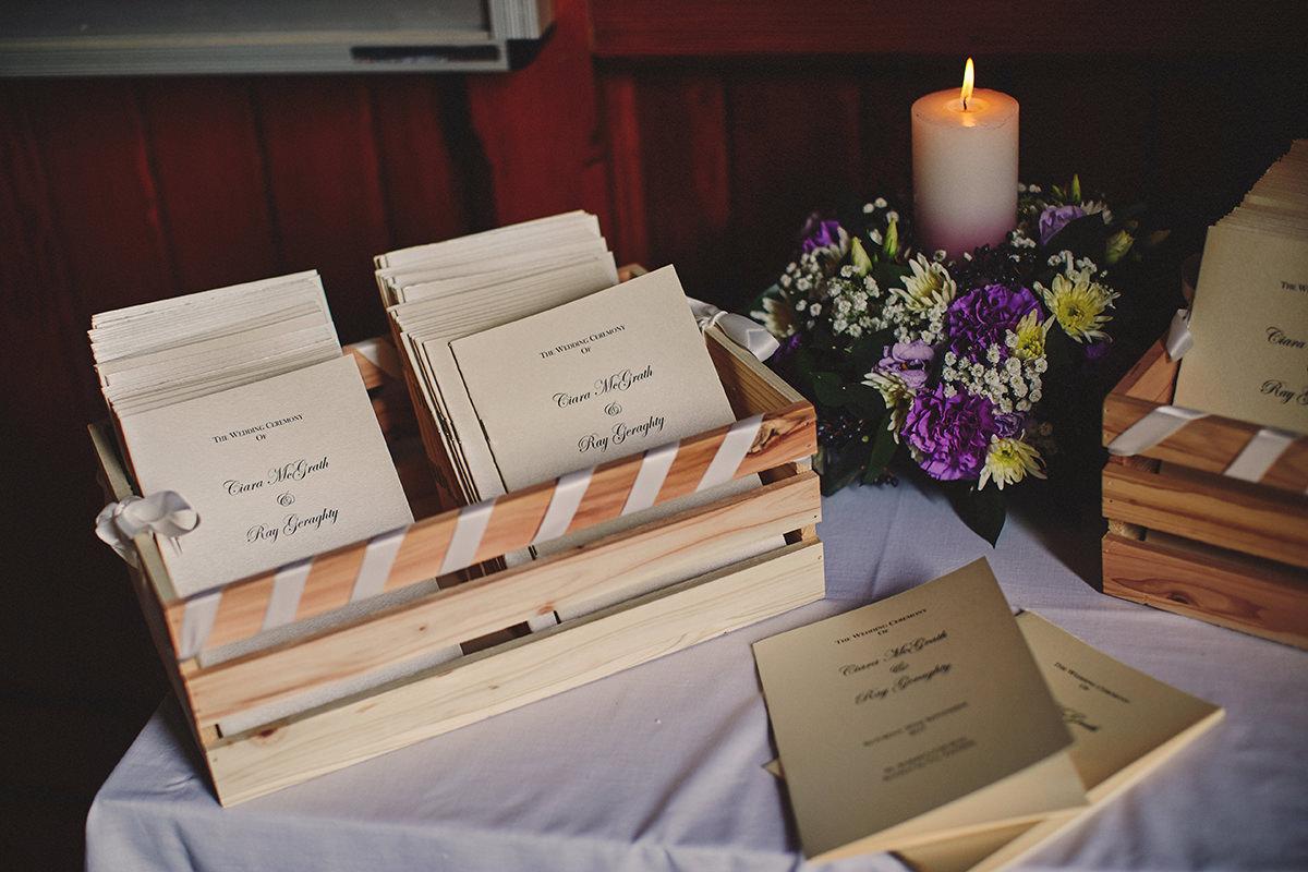 Lough Rynn Castle wedding037 - Lough Rynn Castle wedding | C&R