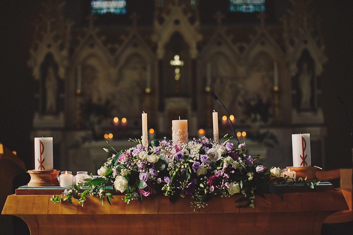 Lough Rynn Castle wedding038 1 - Lough Rynn Castle wedding   C&R