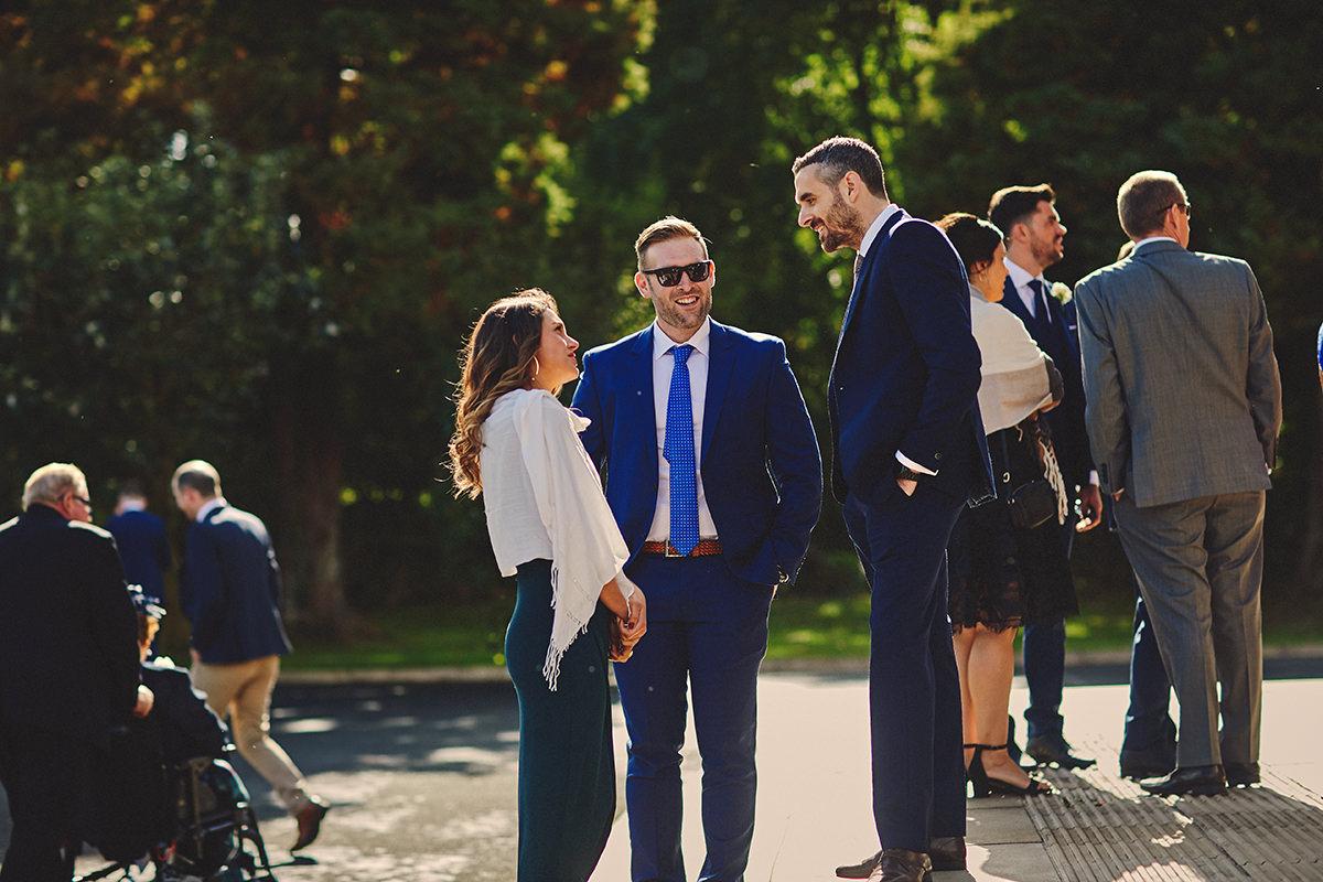 Lough Rynn Castle wedding044 1 - Lough Rynn Castle wedding   C&R
