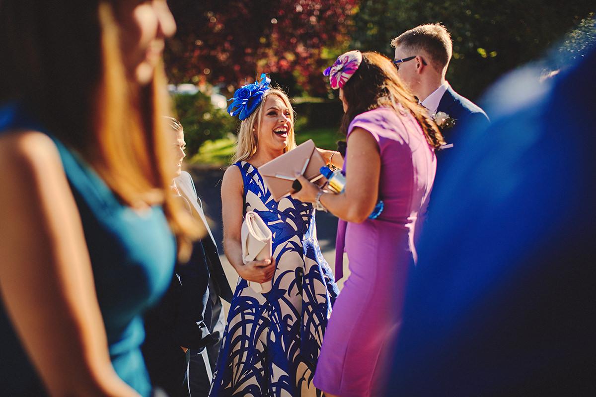 Lough Rynn Castle wedding047 - Lough Rynn Castle wedding | C&R