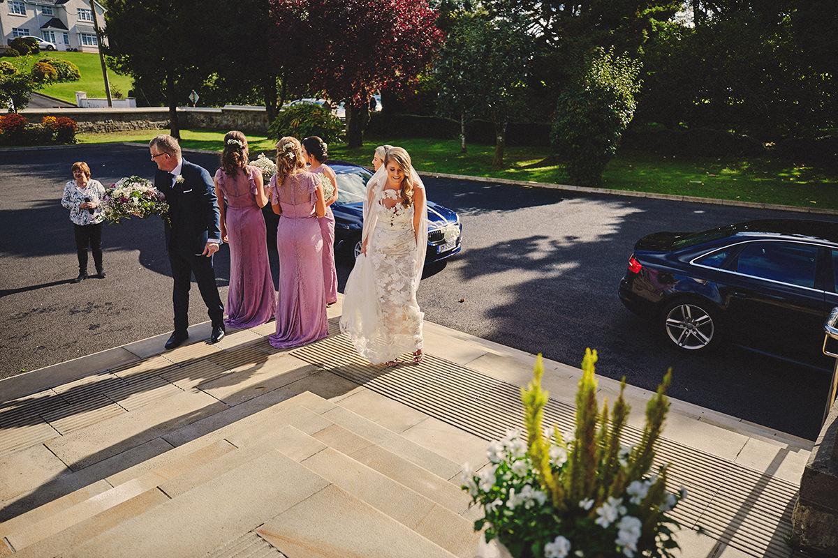 Lough Rynn Castle wedding049 - Lough Rynn Castle wedding | C&R