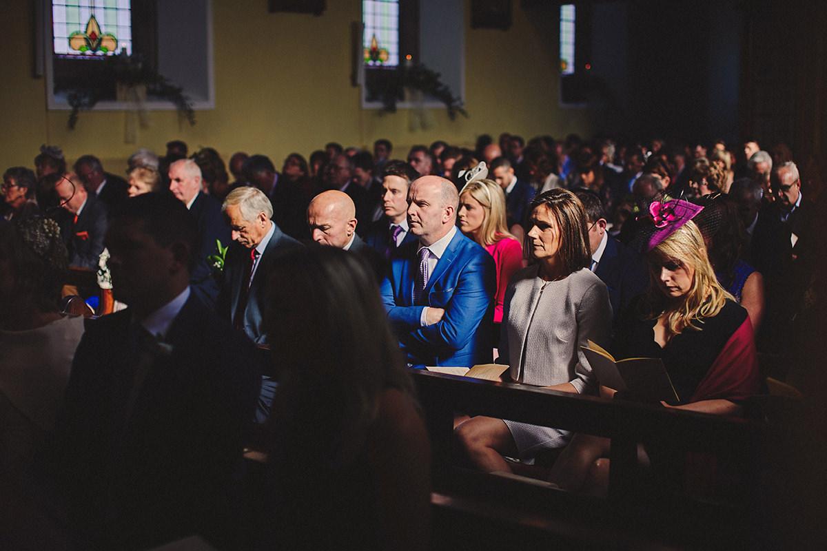 Lough Rynn Castle wedding057 - Lough Rynn Castle wedding | C&R