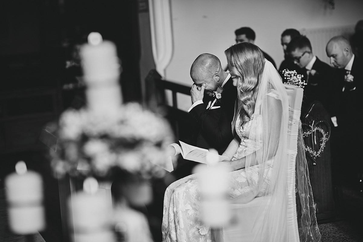 Lough Rynn Castle wedding058 - Lough Rynn Castle wedding | C&R