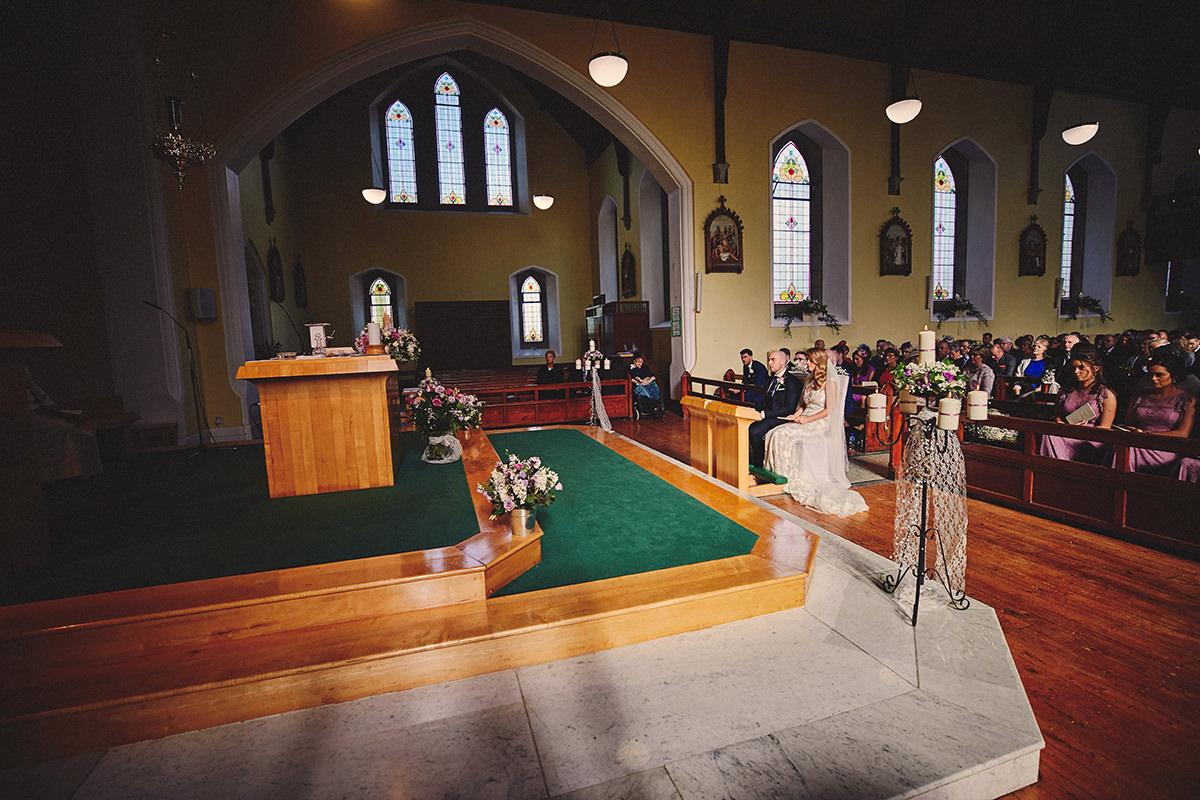 Lough Rynn Castle wedding059 - Lough Rynn Castle wedding | C&R