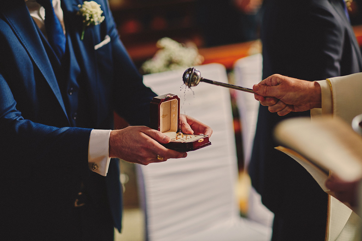 Lough Rynn Castle wedding061 1 - Lough Rynn Castle wedding   C&R