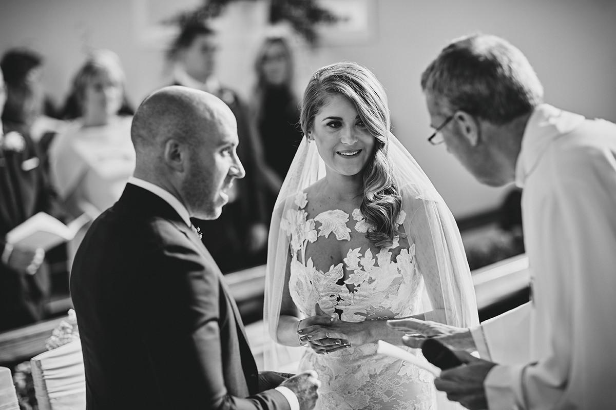 Lough Rynn Castle wedding062 - Lough Rynn Castle wedding   C&R
