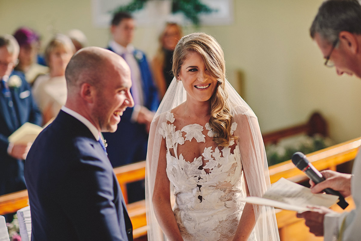 Lough Rynn Castle wedding063 1 - Lough Rynn Castle wedding   C&R