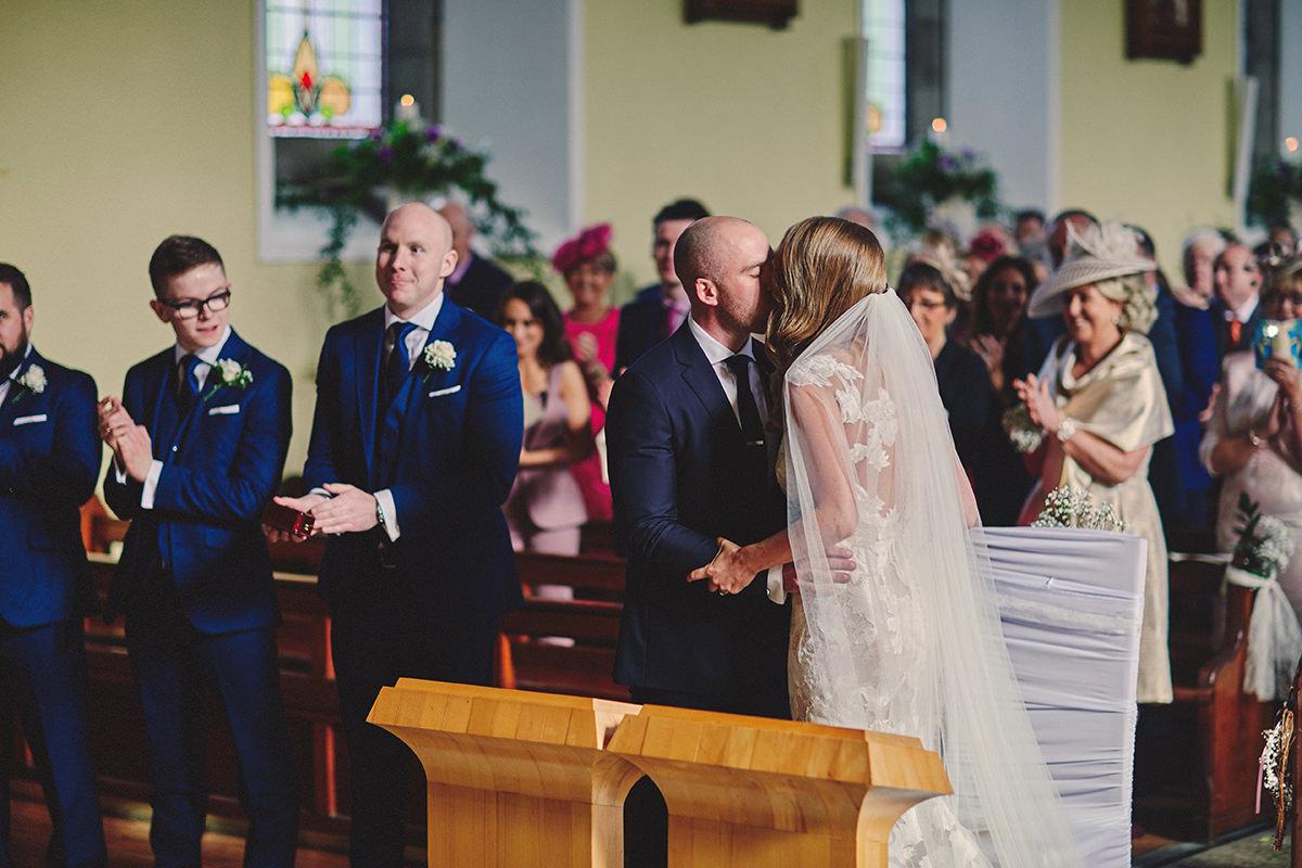 Lough Rynn Castle wedding064 1 - Lough Rynn Castle wedding   C&R