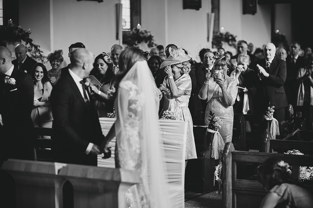 Lough Rynn Castle wedding065 1 - Lough Rynn Castle wedding   C&R