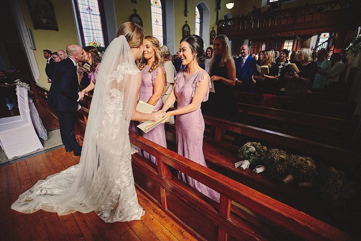 Lough Rynn Castle wedding067 - Lough Rynn Castle wedding | C&R