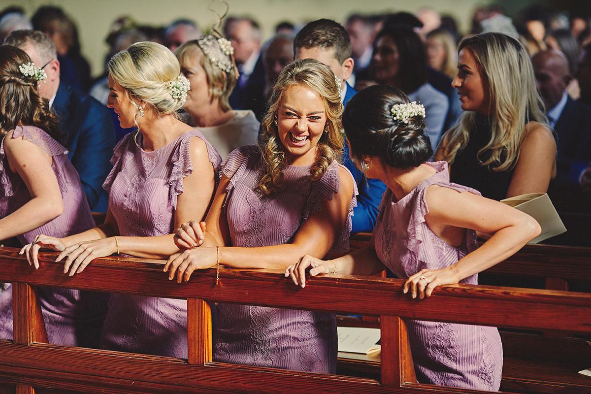 Lough Rynn Castle wedding068 - Lough Rynn Castle wedding | C&R