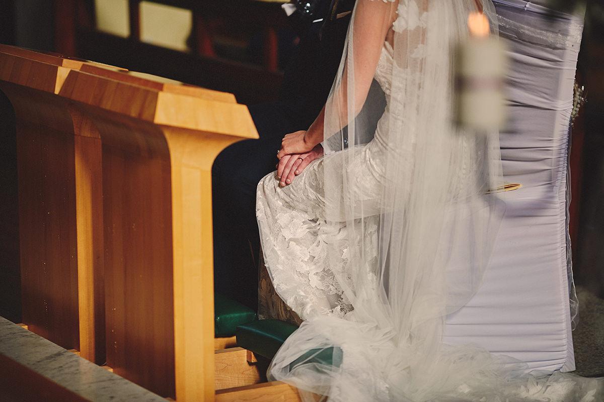 Lough Rynn Castle wedding070 - Lough Rynn Castle wedding | C&R