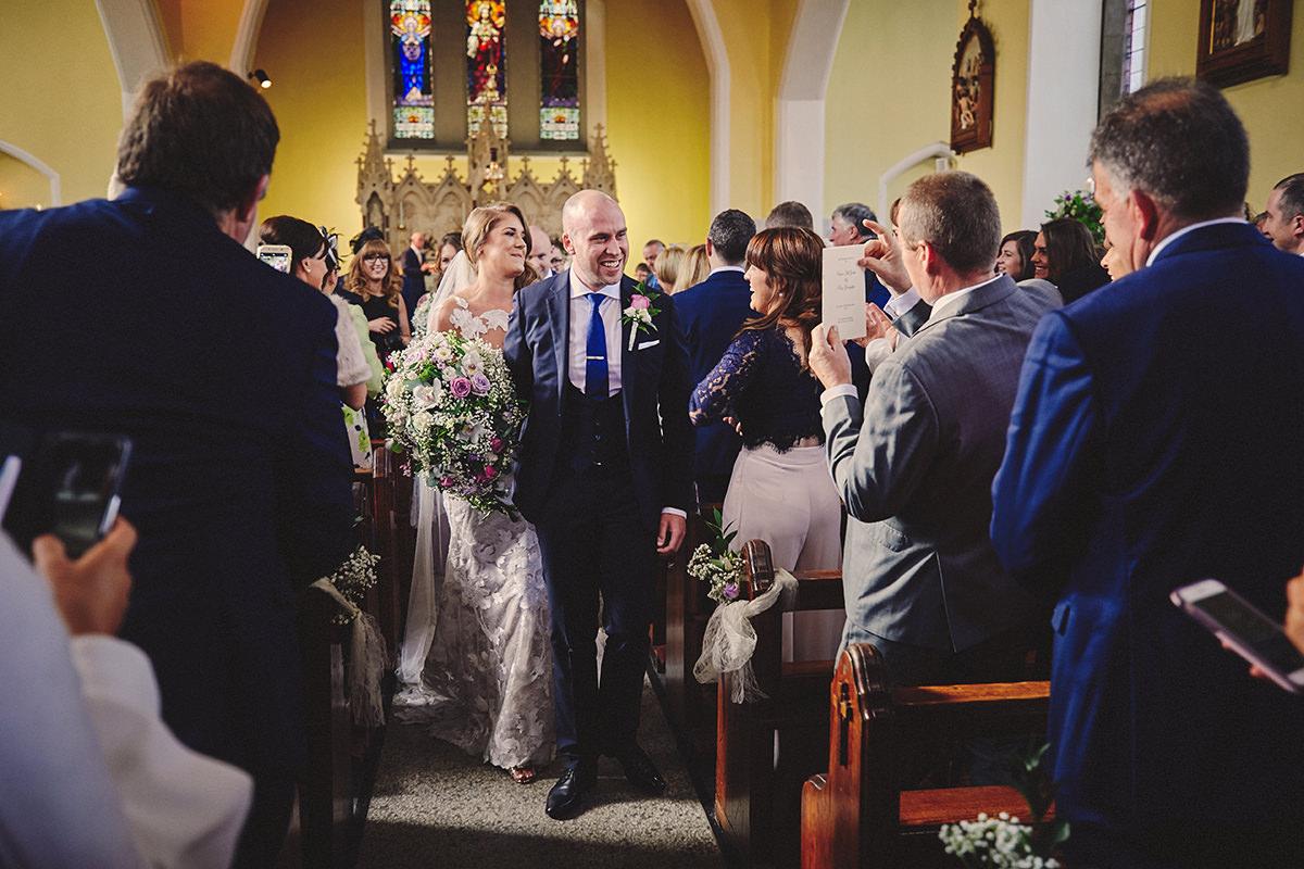 Lough Rynn Castle wedding074 - Lough Rynn Castle wedding   C&R