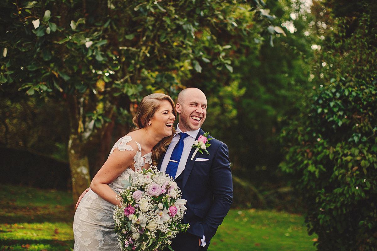 Lough Rynn Castle wedding079 - Lough Rynn Castle wedding | C&R