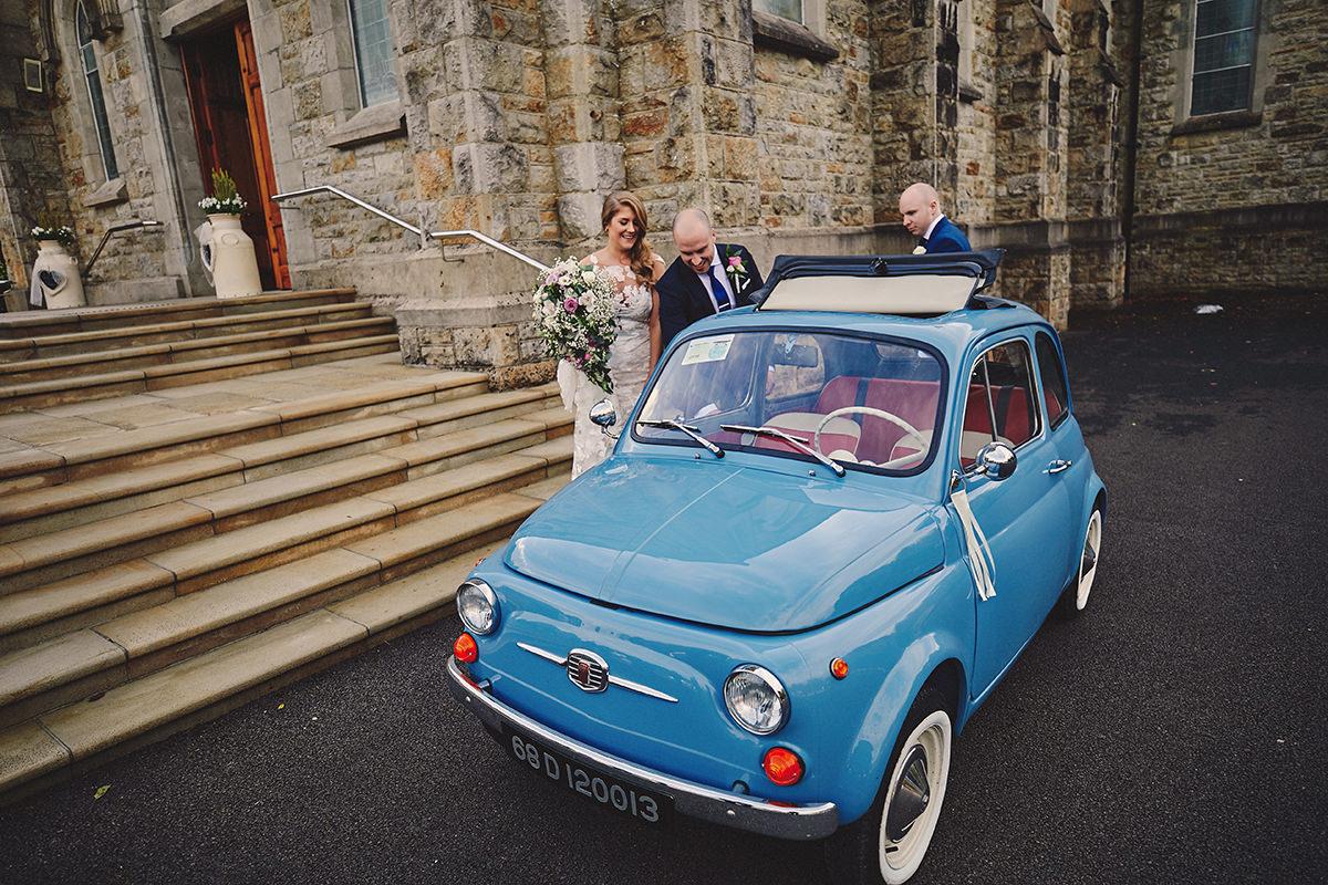 Lough Rynn Castle wedding080 - Lough Rynn Castle wedding | C&R