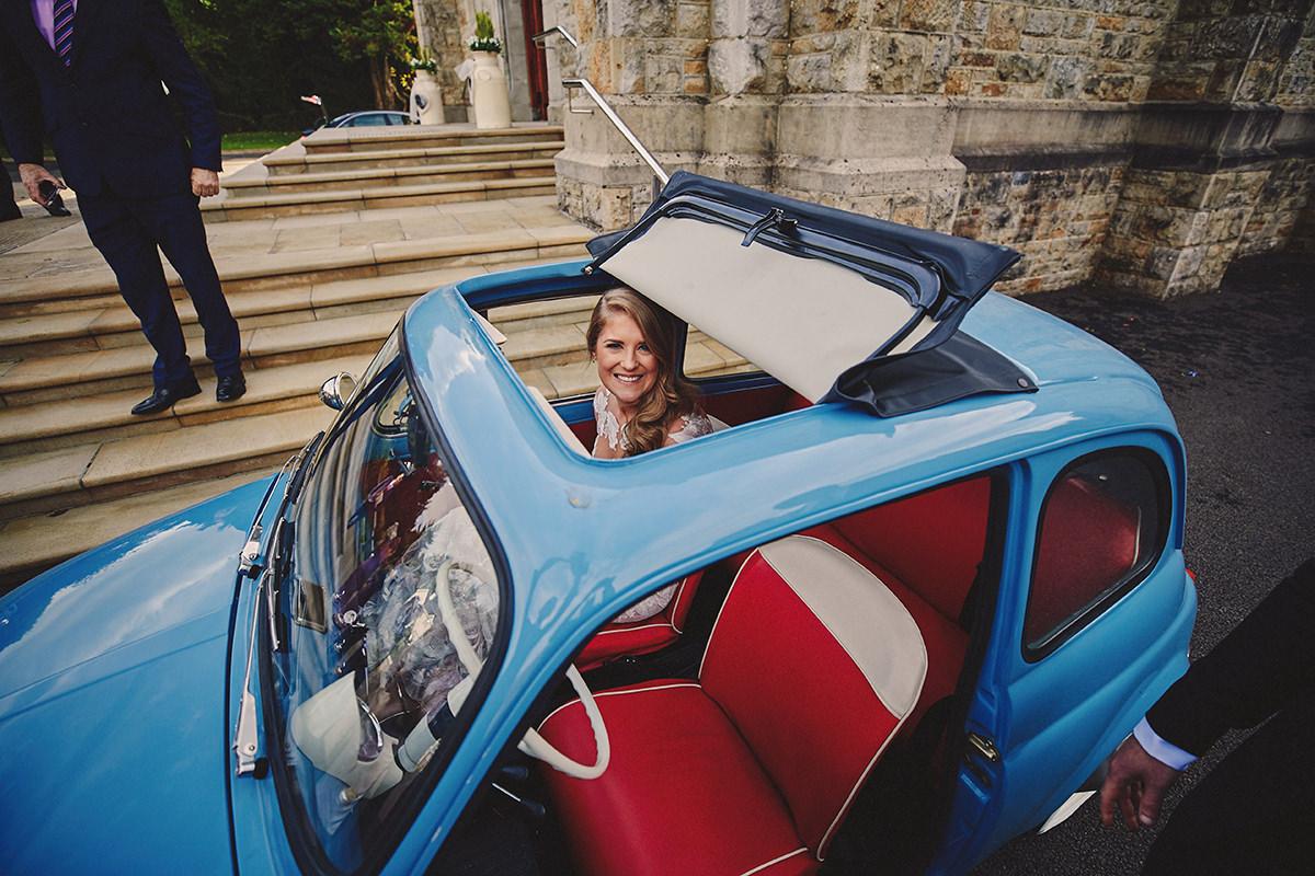 Lough Rynn Castle wedding082 1 - Lough Rynn Castle wedding   C&R