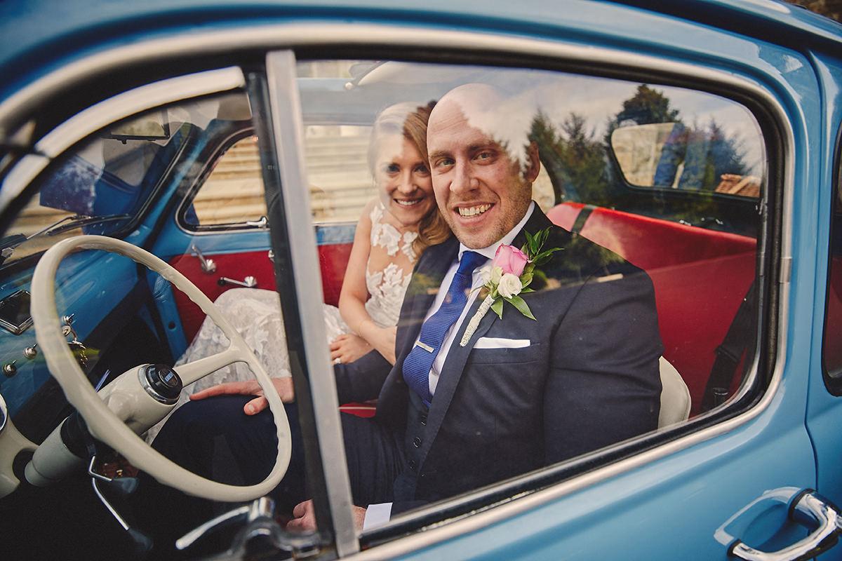 Lough Rynn Castle wedding083 - Lough Rynn Castle wedding | C&R