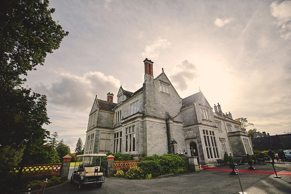Lough Rynn Castle wedding084 1 - Lough Rynn Castle wedding   C&R