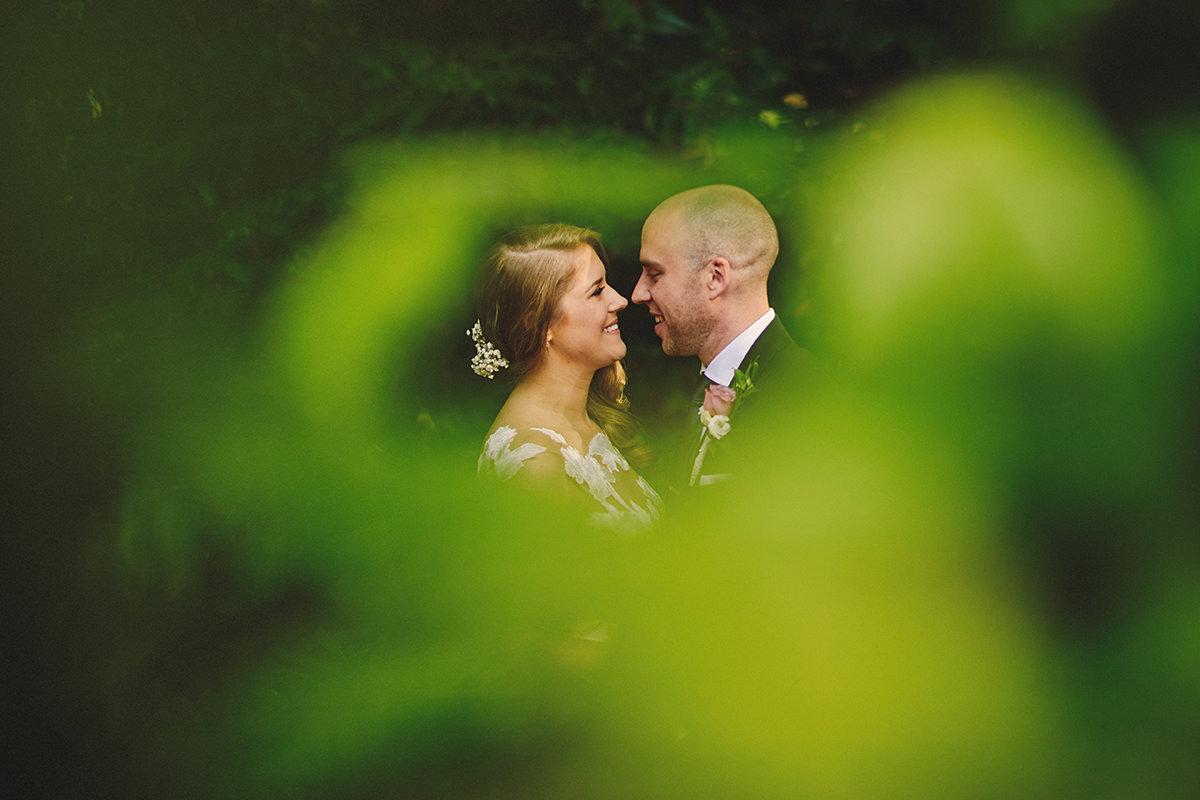 Lough Rynn Castle wedding094 - Lough Rynn Castle wedding | C&R