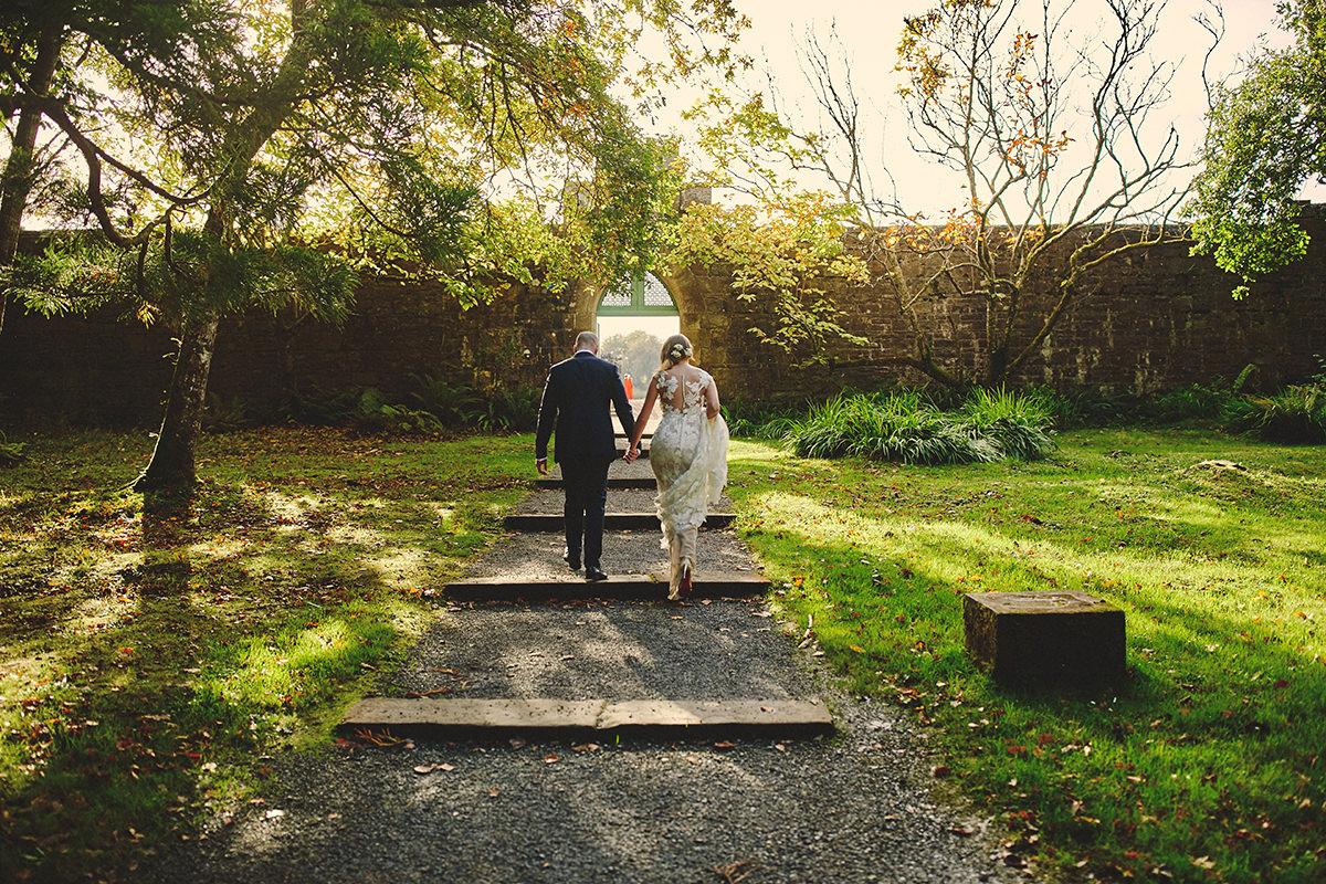 Lough Rynn Castle wedding098 - Lough Rynn Castle wedding | C&R