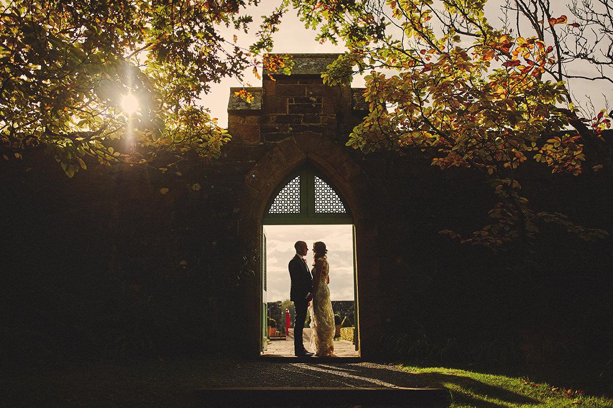 Lough Rynn Castle wedding099 - Lough Rynn Castle wedding | C&R
