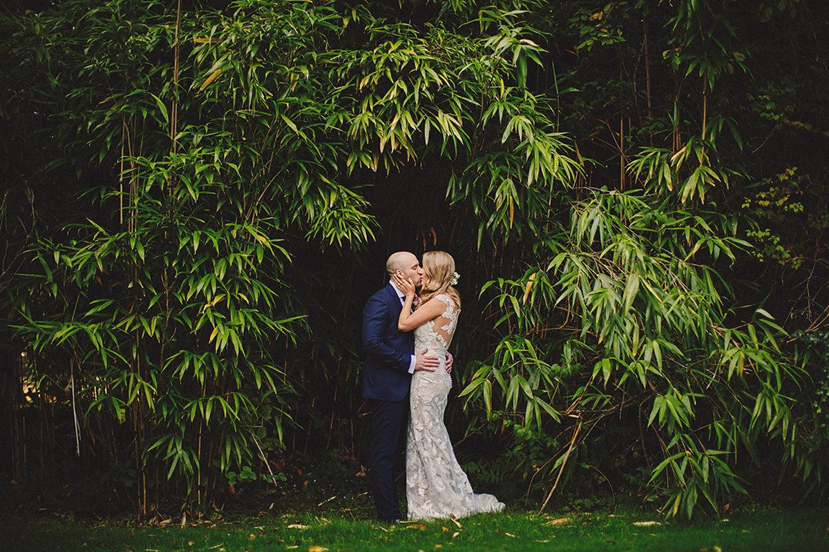Lough Rynn Castle wedding100 - Lough Rynn Castle wedding | C&R