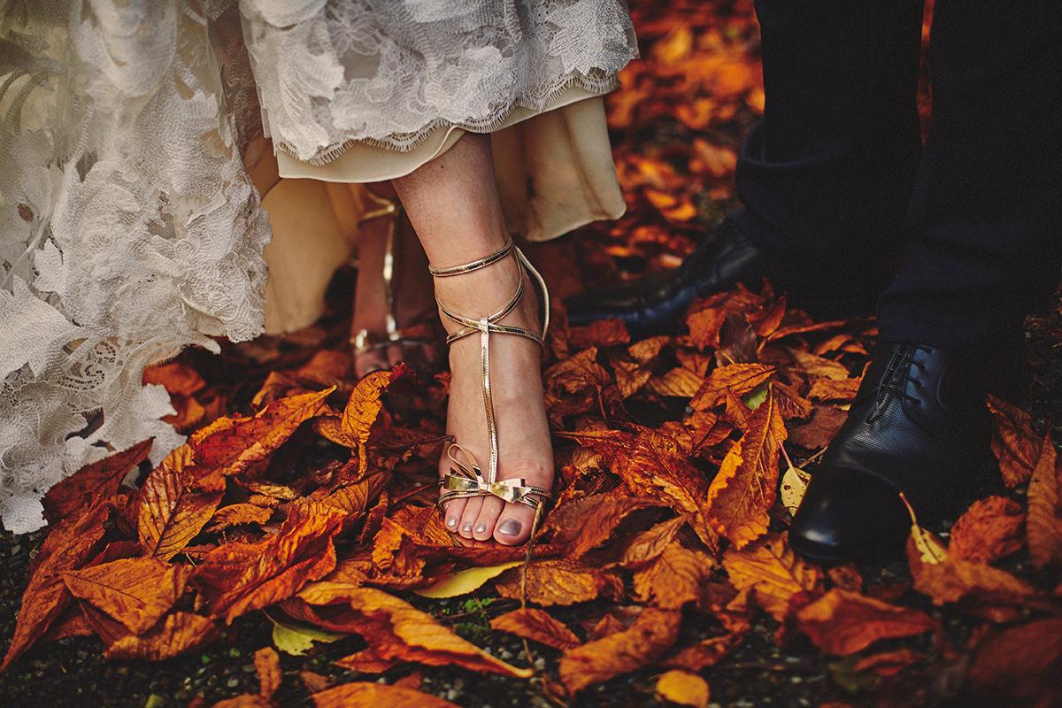Lough Rynn Castle wedding102 - Lough Rynn Castle wedding | C&R