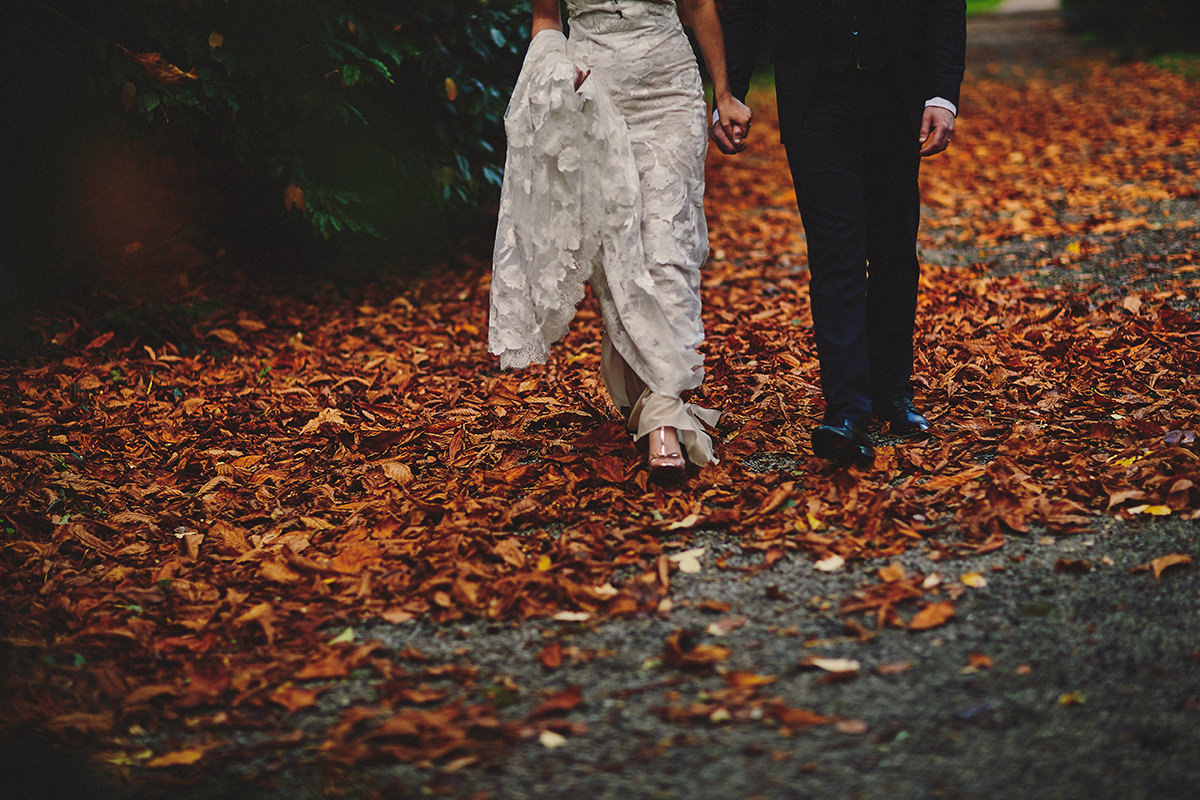 Lough Rynn Castle wedding105 1 - Lough Rynn Castle wedding   C&R