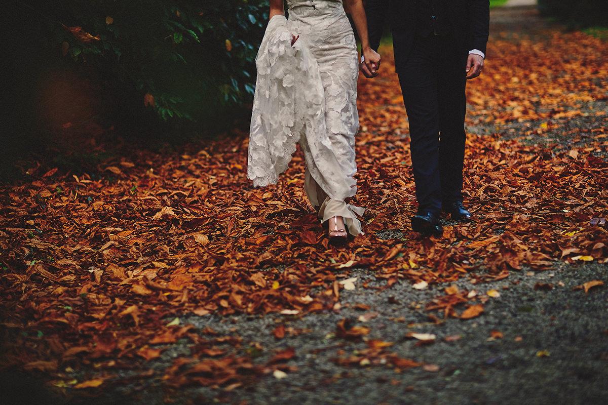 Lough Rynn Castle wedding105 - Lough Rynn Castle wedding | C&R