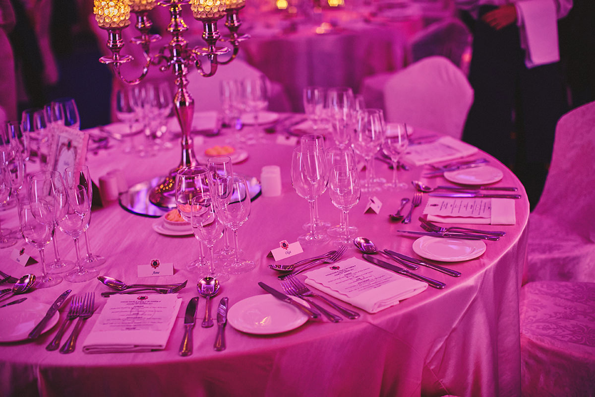 Lough Rynn Castle wedding119 1 - Lough Rynn Castle wedding   C&R
