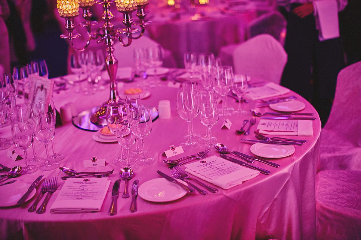 Lough Rynn Castle wedding119 - Lough Rynn Castle wedding | C&R