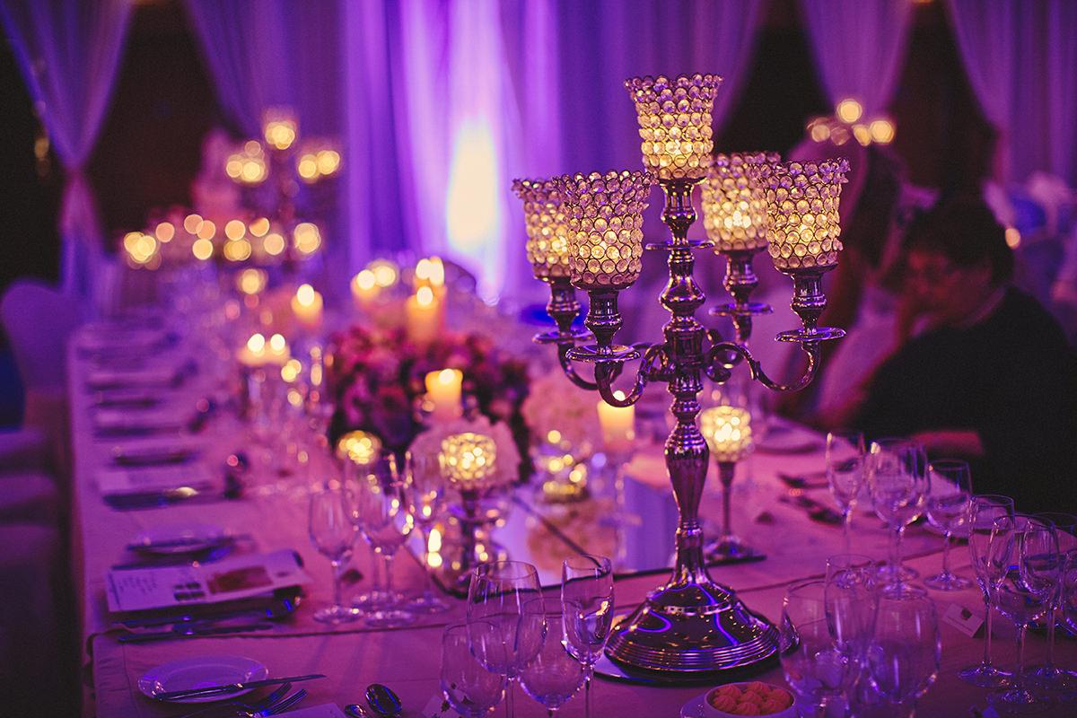 Lough Rynn Castle wedding121 - Lough Rynn Castle wedding | C&R