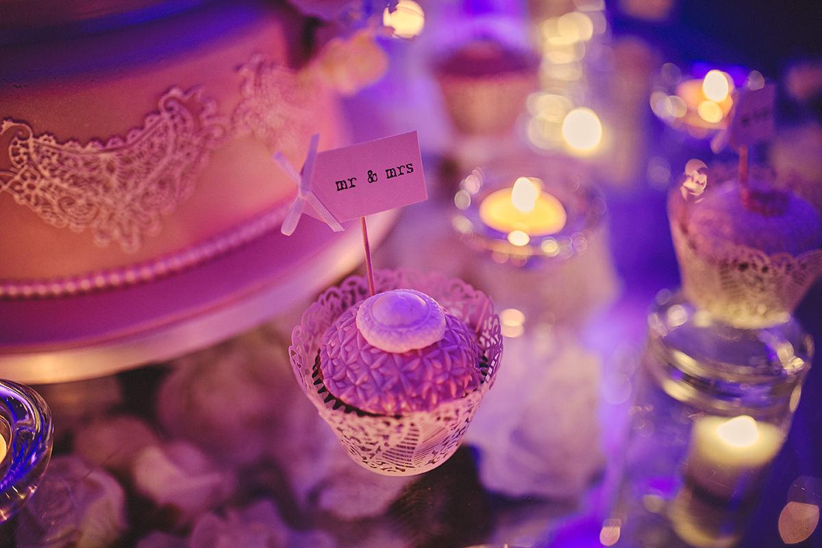 Lough Rynn Castle wedding123 - Lough Rynn Castle wedding | C&R