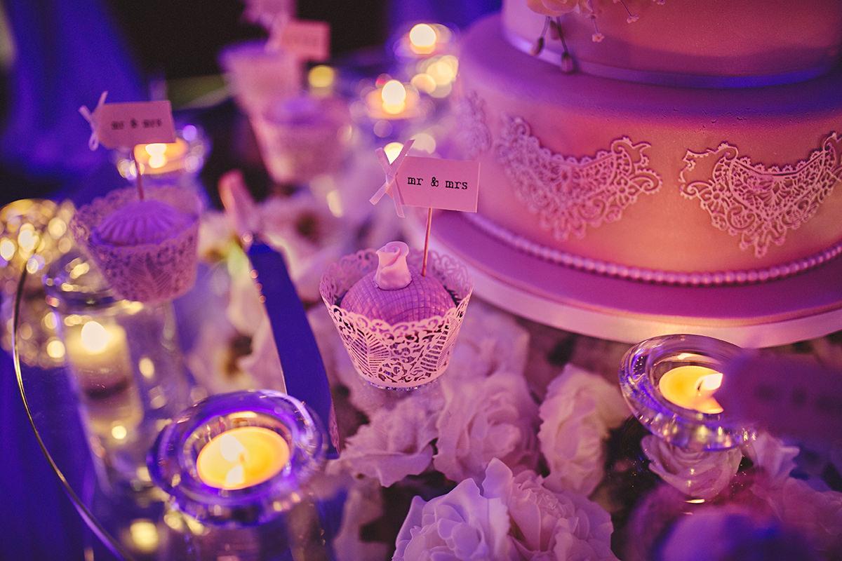 Lough Rynn Castle wedding124 1 - Lough Rynn Castle wedding   C&R