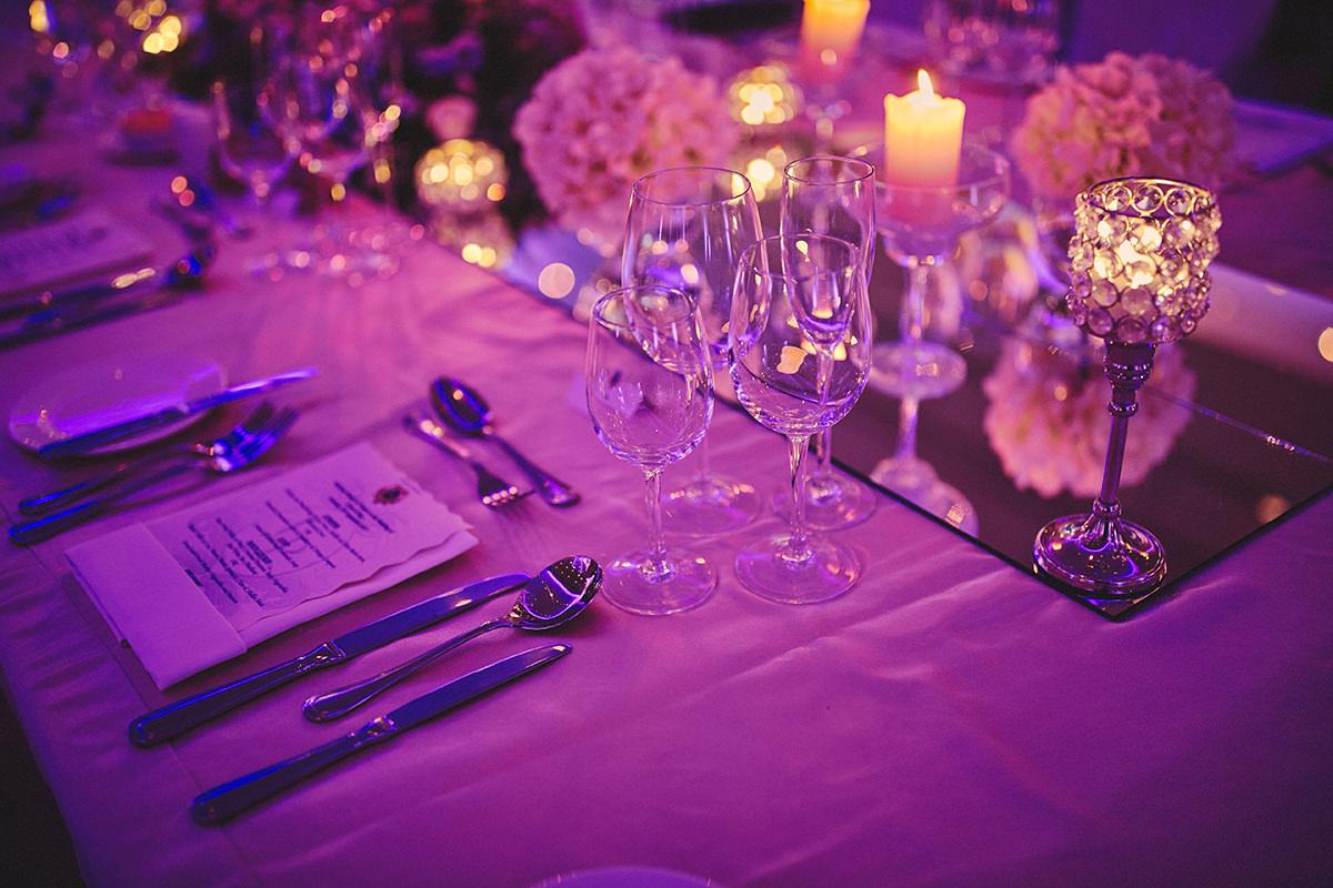 Lough Rynn Castle wedding125 1 - Lough Rynn Castle wedding   C&R