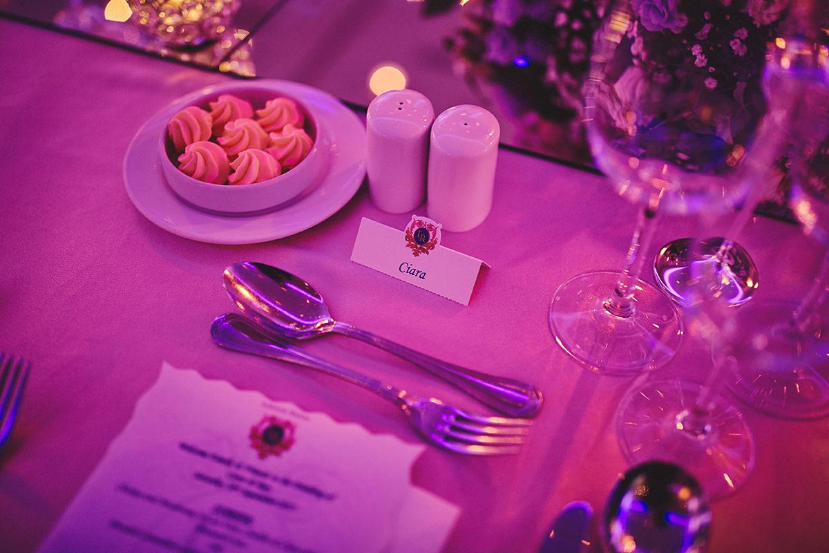 Lough Rynn Castle wedding126 1 - Lough Rynn Castle wedding   C&R