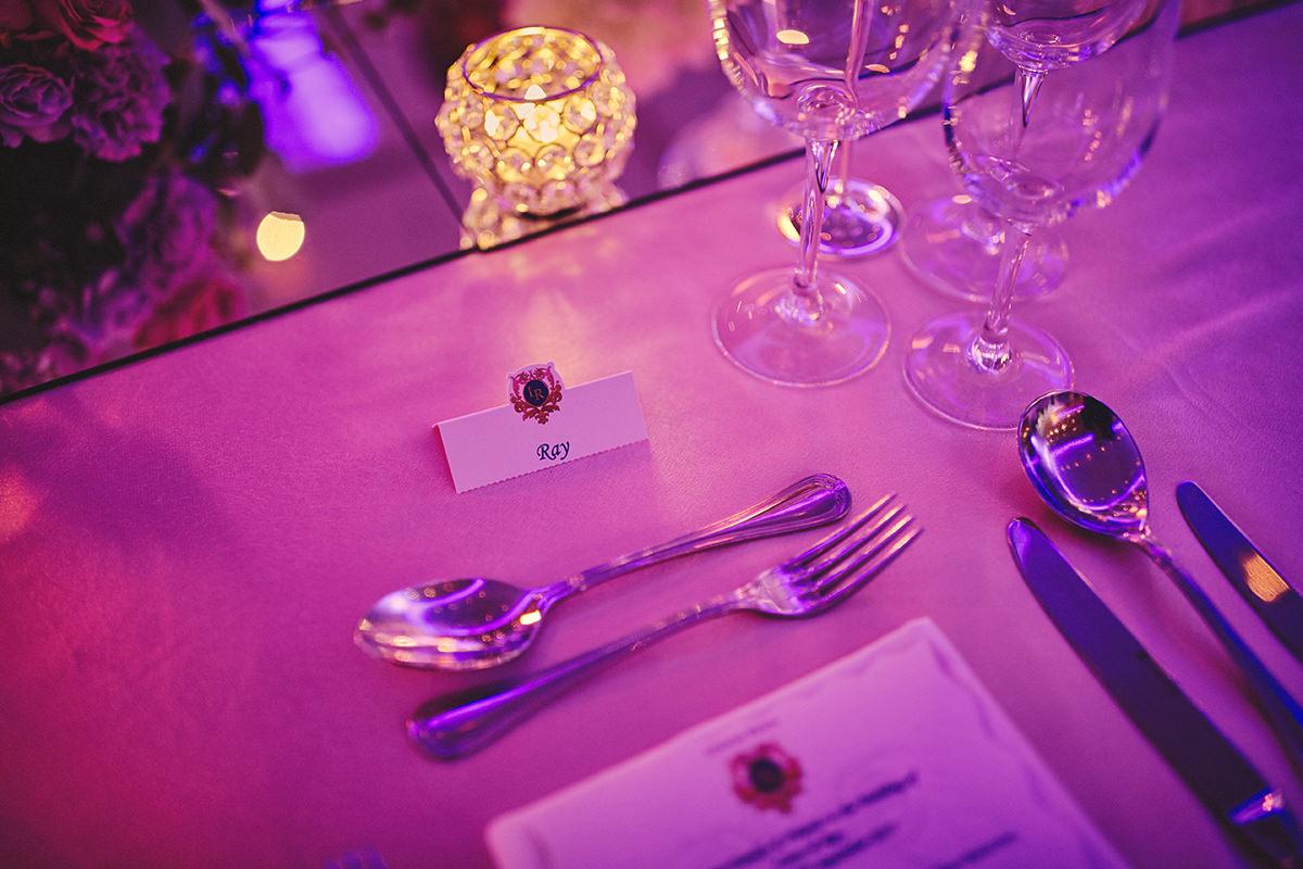Lough Rynn Castle wedding127 1 - Lough Rynn Castle wedding   C&R