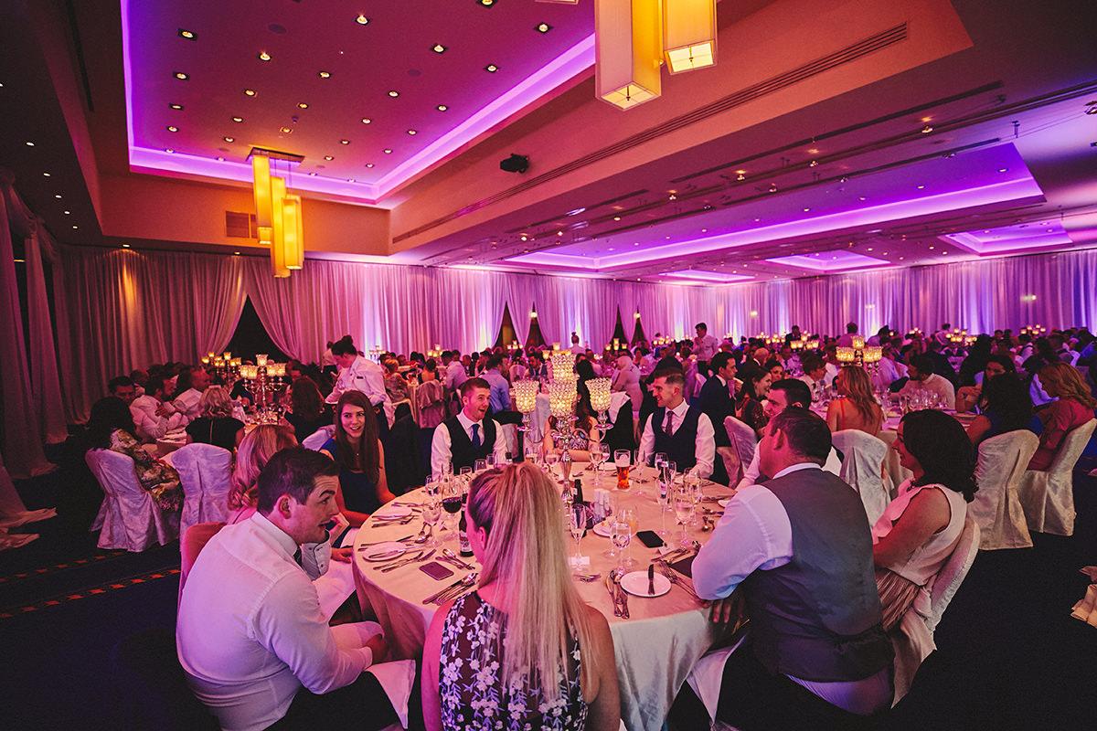 Lough Rynn Castle wedding132 1 - Lough Rynn Castle wedding   C&R