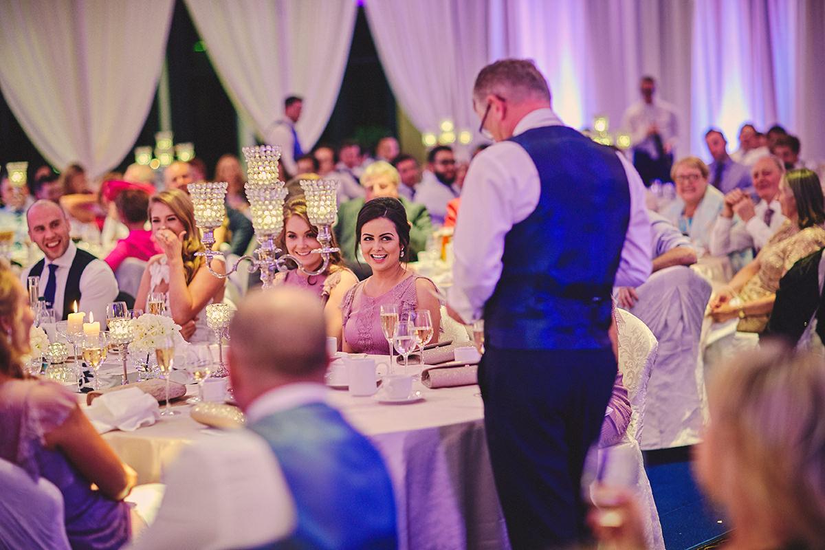 Lough Rynn Castle wedding137 1 - Lough Rynn Castle wedding   C&R