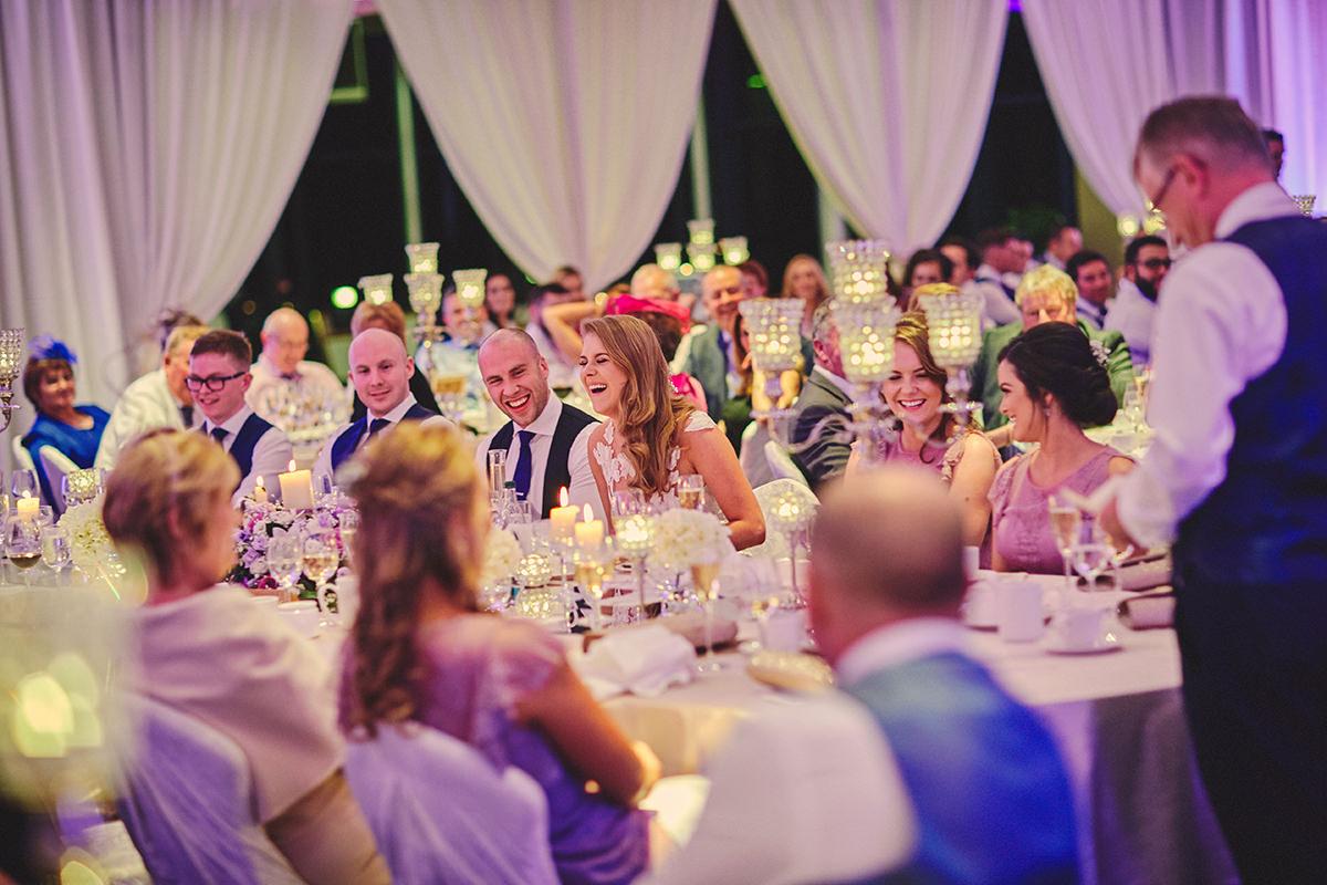 Lough Rynn Castle wedding138 - Lough Rynn Castle wedding | C&R
