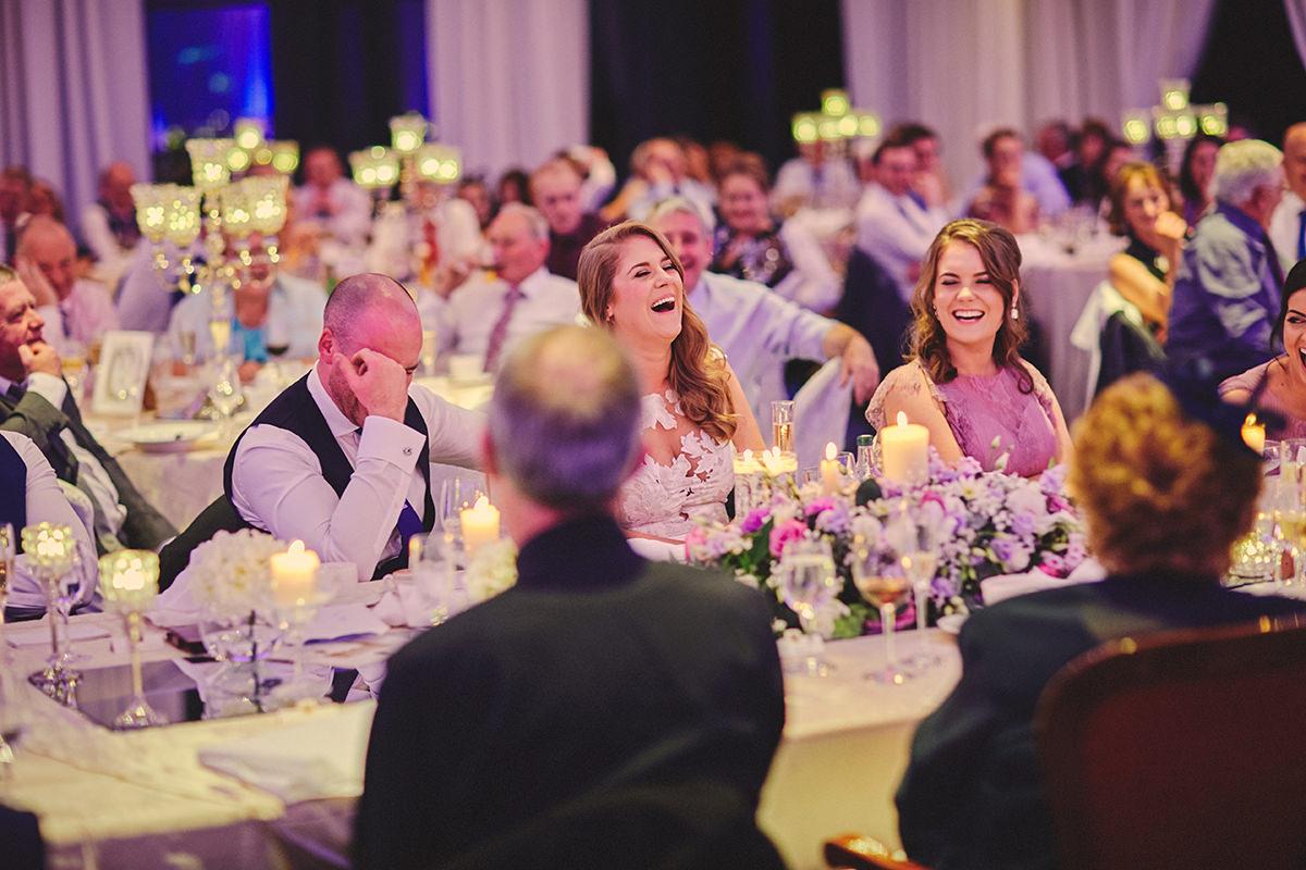 Lough Rynn Castle wedding141 1 - Lough Rynn Castle wedding   C&R
