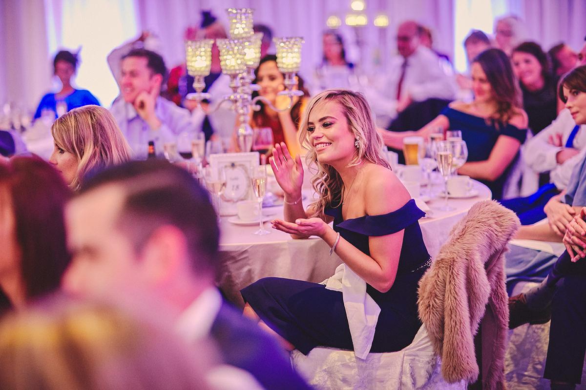 Lough Rynn Castle wedding142 1 - Lough Rynn Castle wedding   C&R