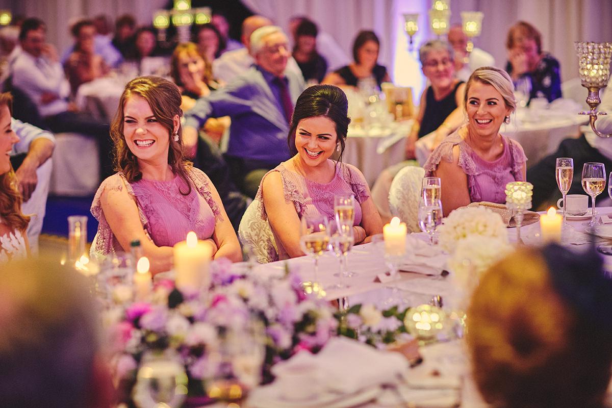 Lough Rynn Castle wedding143 - Lough Rynn Castle wedding | C&R
